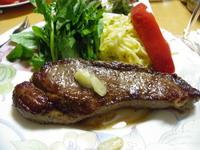 20120521 肉