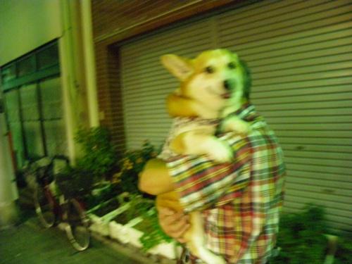 20121013 足立の花火 002