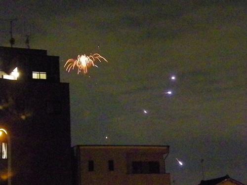 20121013 足立の花火 029