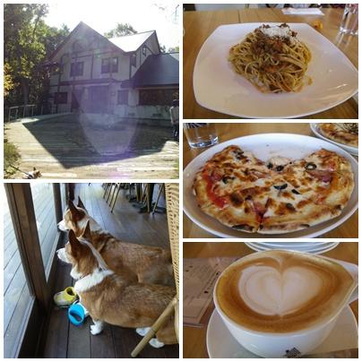 20121020 もりカフェ