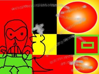 辟。鬘・_convert_20110826115335
