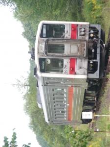 DSCN5474.jpg