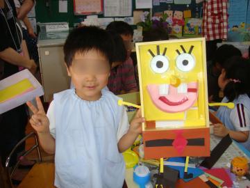 DSC04471_convert_20110619165008.jpg