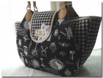 bag1_convert_20110604080749.jpg