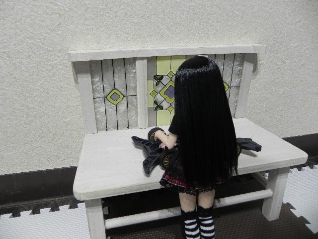 riseyonku22.jpg