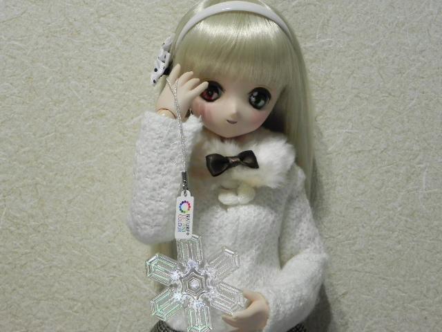 yukinokessyou2.jpg