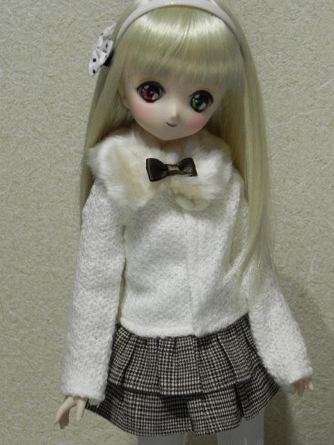 yune12.jpg