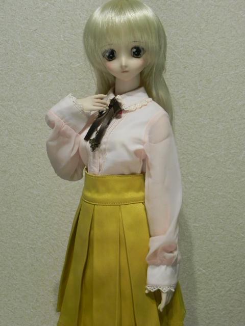 yuno27.jpg