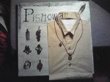Pisnowar