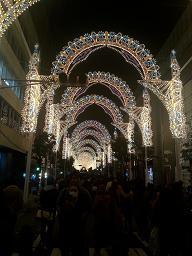 2013-12-11-19-27-25_deco.jpg