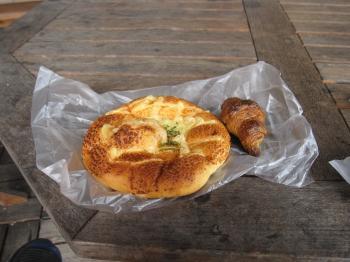 パン屋その2