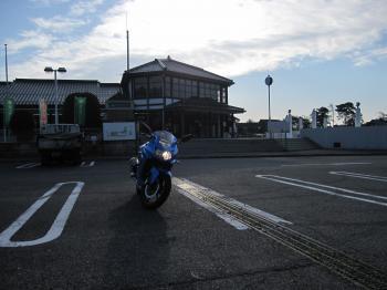 道の駅その1