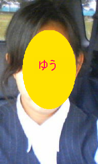 IMG_6807 (1)