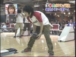 jj bowling