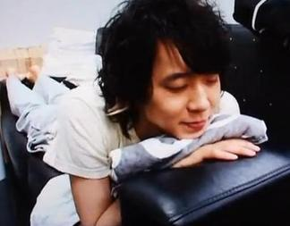 yc sleep