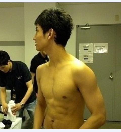 cm body5