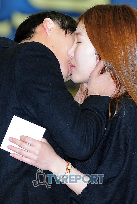 js kiss1