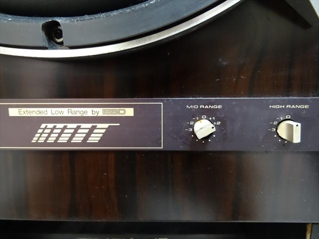 S-9500 9