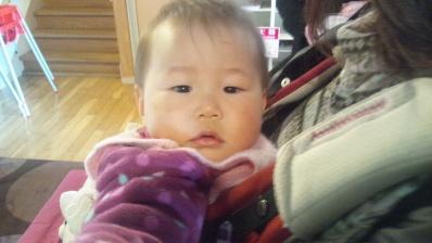 淡路島 ペンション 赤ちゃん