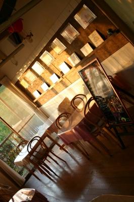 淡路島 カフェ