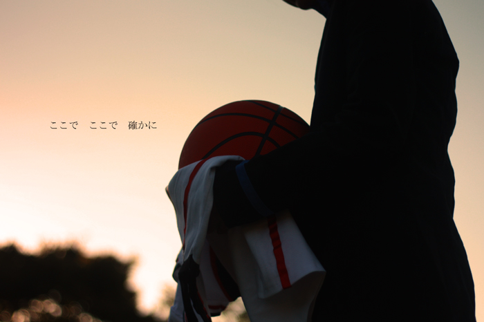 IMG_0740.jpg