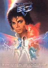 captainEO2