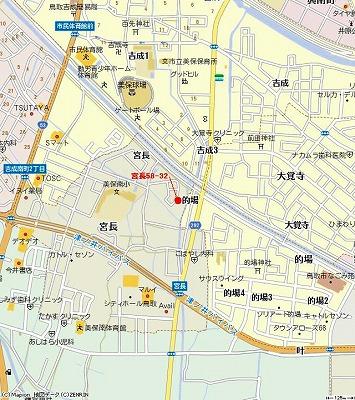 Map_20100405101145.jpg