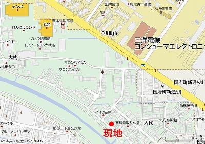 Map_20101018124637.jpg