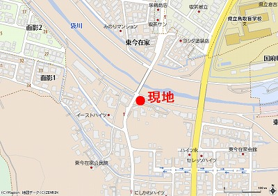 Map_20101106111033.jpg