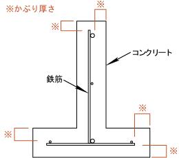 image_kaburiatsu.jpg