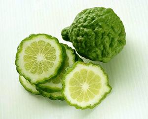 Kaffir-Limes-2.jpg