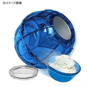 UCO(ユーコ) メガアイスクリームメーカー