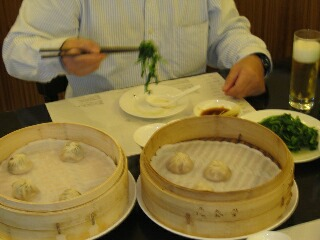 中華飯店6
