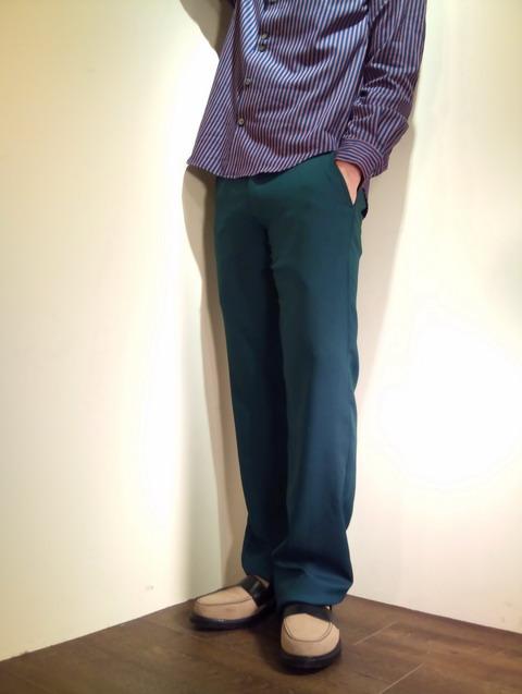 poesiawear1202033502.jpg