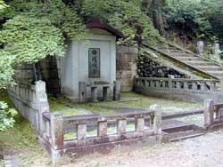 kakura-nisonin35w愛新覚羅浩(嵯峨)家