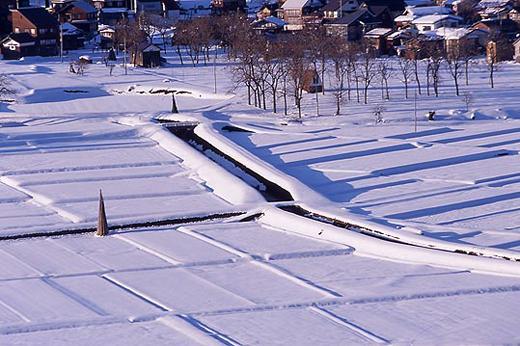 4219-36-w520雪景色③