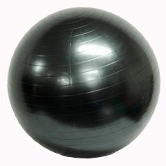 ドッグスブラザース(DOGS BROS) ボディーボール 85cm ブラック #2578
