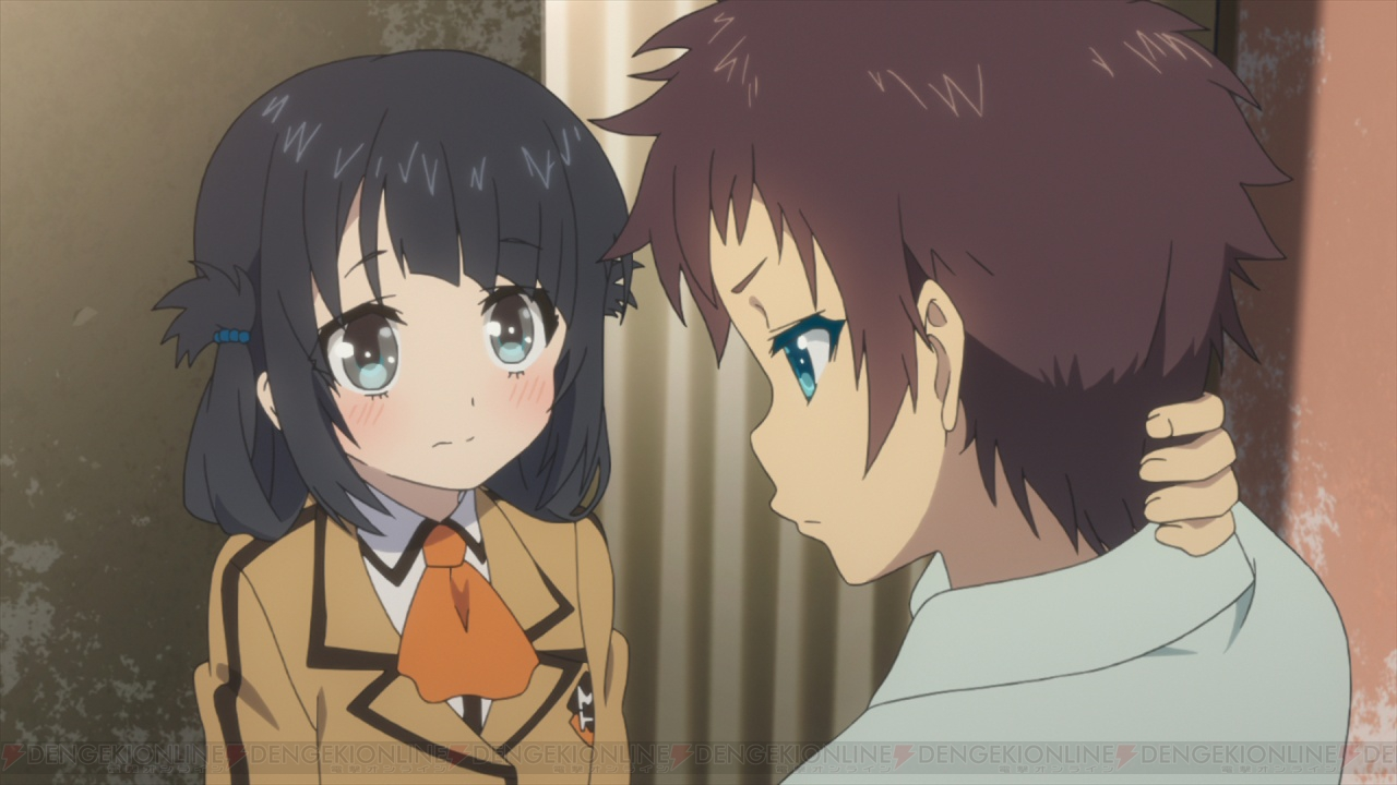 nagiasu_01_cs1w1_1280x720.jpg