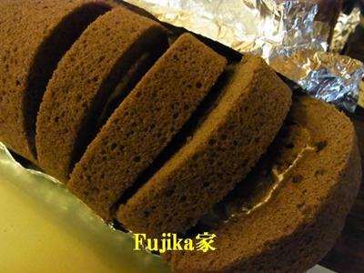 FUJIKA_20121112012805.jpg