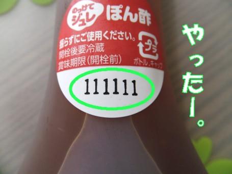 20110325_4.jpg