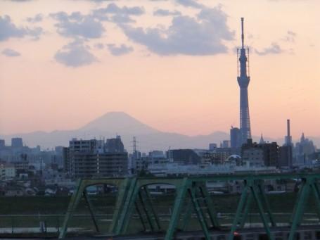 20110428_6.jpg
