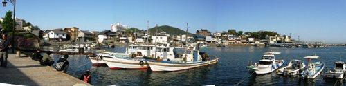 2012_04_28鞆港