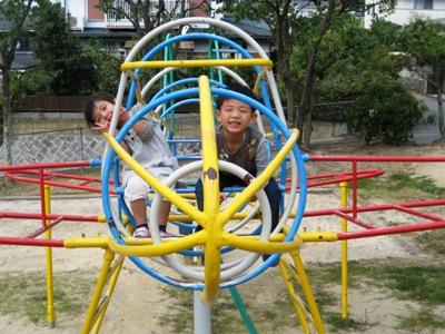 公園JPG
