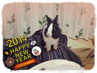 LINEcamera_share_2014-01-02-22-30-47.jpg