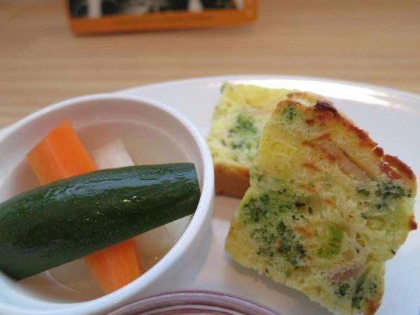 cafe Ochanoma(カフェ オチャノマ)