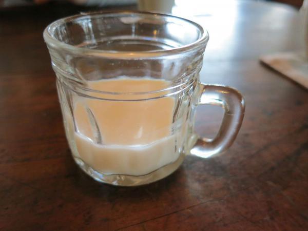 喫茶ニワトコノミ
