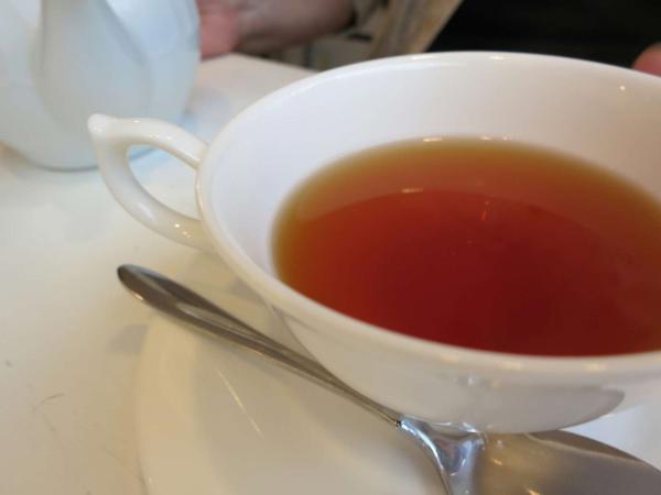 ワイズティー(y's tea)