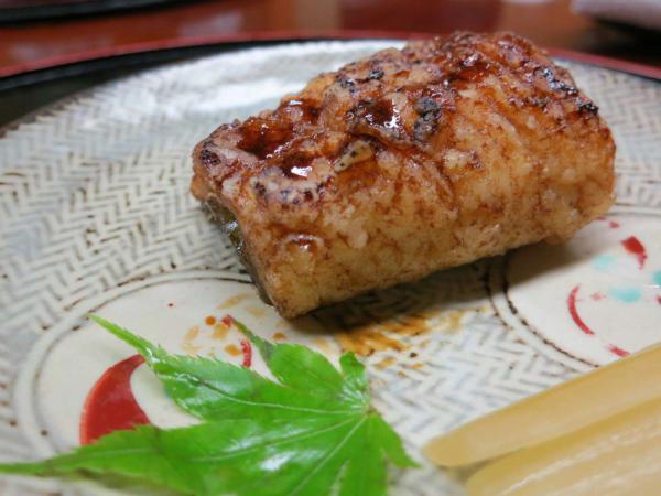 日本料理 しおの