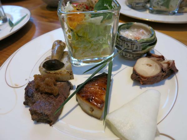 栃木県のカニ料理 -【アクセスランキング】人気・ …
