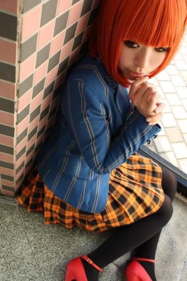 IMG_8976改